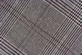 Pattern on cloth — Stock Photo