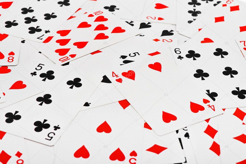 Royal flush casino 11