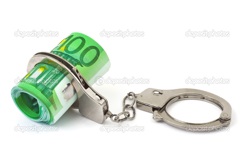 Handcuffs & Accessories   On Scene, Inc.