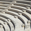 Amphitheater — Stock Photo #4285863