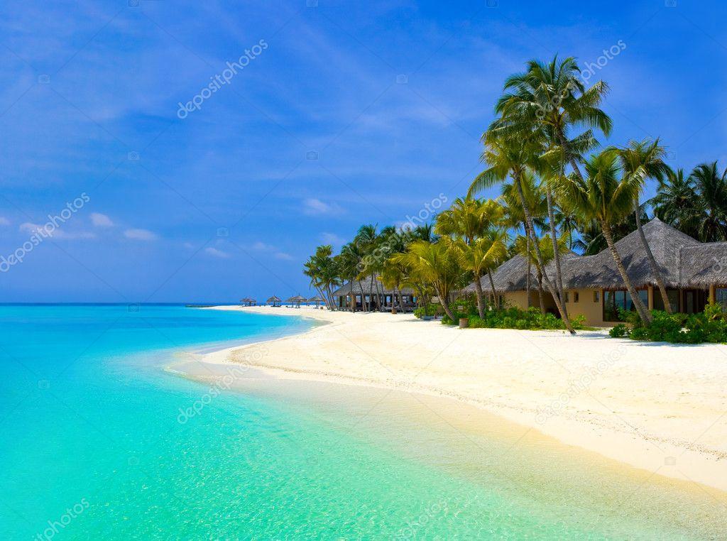 Vacation Villas Caribbean Islands