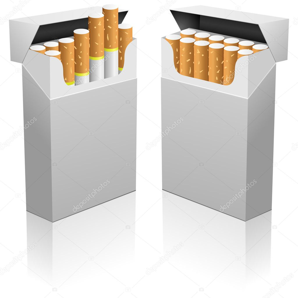 Cigarettes American Legend brands in North Carolina prices
