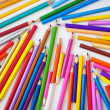 Pencils — Stock Photo #3377530