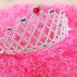 Tiara — Stock Photo #3586544