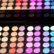Eyeshadows — Stock Photo #3825575