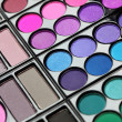 Eyeshadows — Stock Photo #3825582