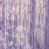 木製の汚れた背景 — ストック写真
