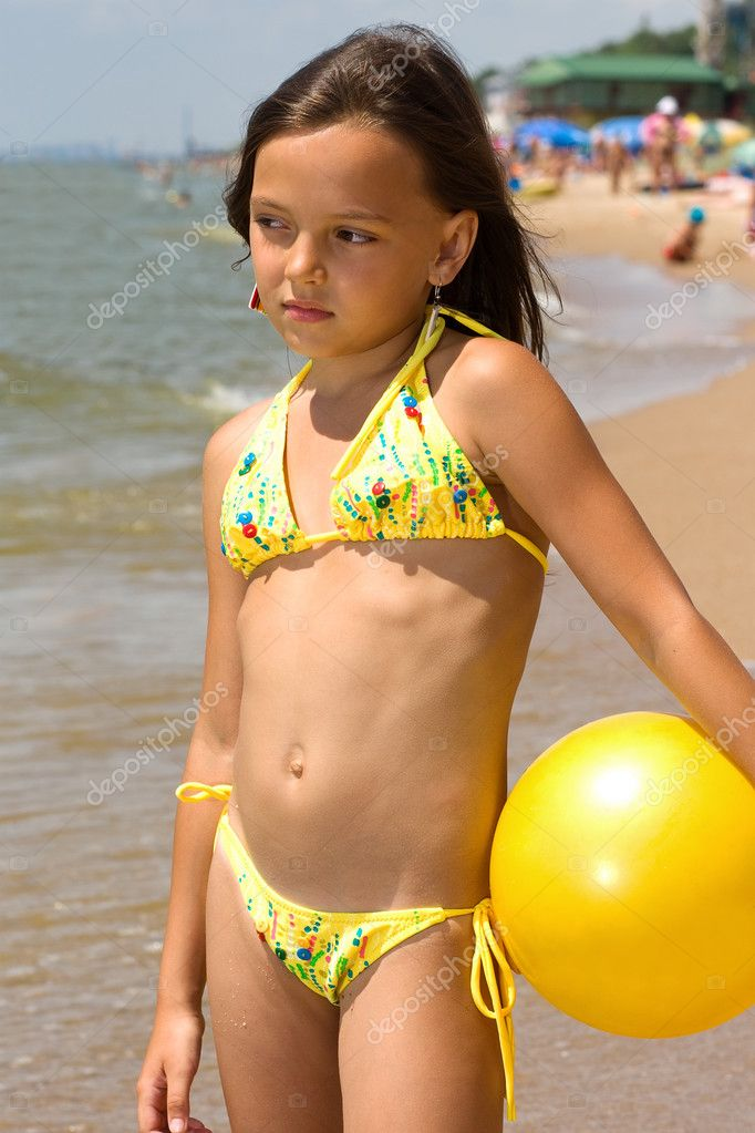 Tiny young girl movie galleries
