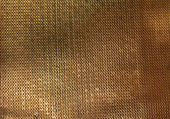 Copper background — Stock Photo