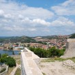 Croatia — Stock Photo #3357858