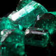 Crystal — Stock Photo #3173445