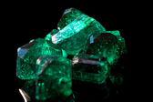 Crystal — Stock Photo