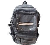 Backpack — Stock Photo