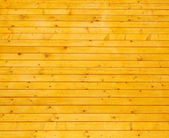 Texture of wood — Foto Stock
