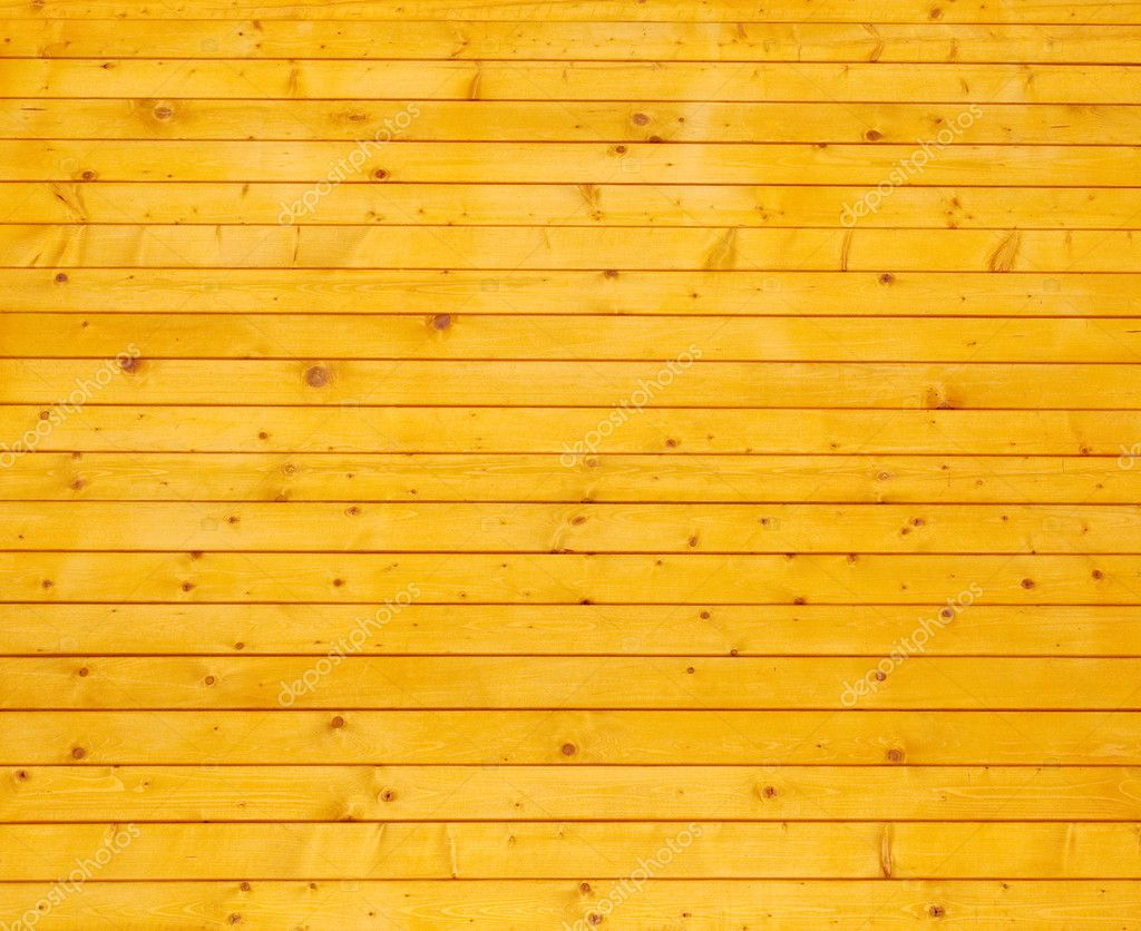 Texture of wooden boards covered with lacquertexture of wooden boards covered with lacquer — Stock Photo #3523406