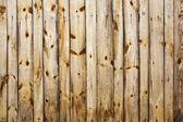 Wooden background — Photo