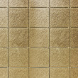 Textured wall — Stockfoto