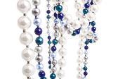 珍珠珠 — 图库照片