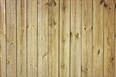 старинные деревянные стены — Стоковое фото