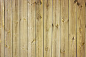 Pared de madera vintage — Foto de Stock