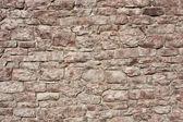 Parede tijolo — Fotografia Stock