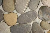 Pedra backcround — Fotografia Stock