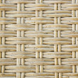 Wicker texture — Stock Photo #3745894