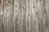 Vintage wall — Stock Photo