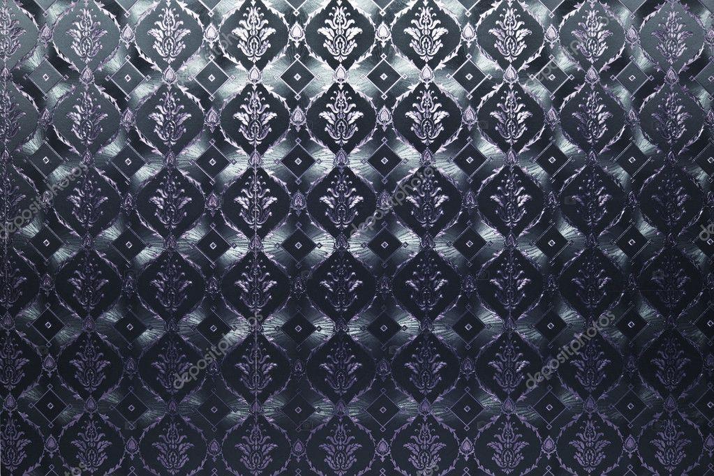 papier peint vintage photographie vkraskouski 3757817. Black Bedroom Furniture Sets. Home Design Ideas