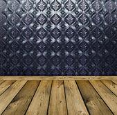 Archiwalne pokój — Zdjęcie stockowe