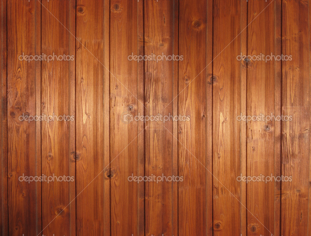 Close up shot of wooden planks - wooden texture — Stock Photo #3921204