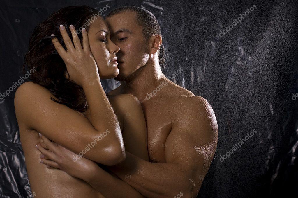 seksualnie-igri-s-lyubimoy-devushkoy