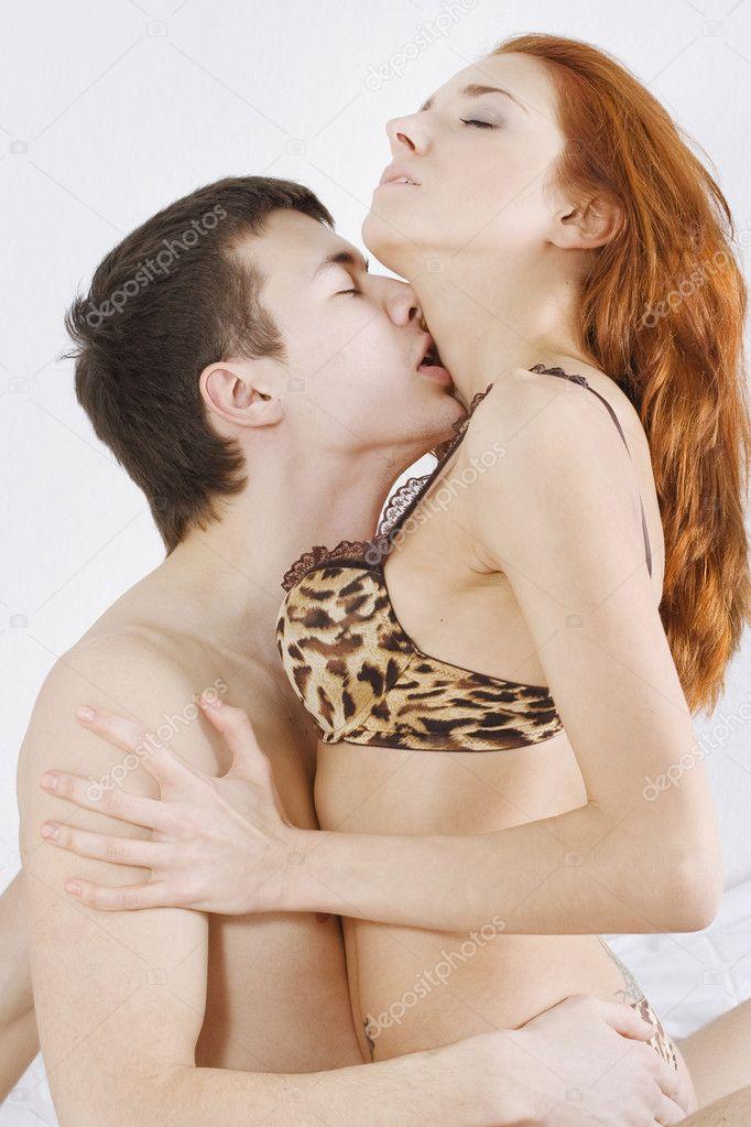 ne-meshayte-seks-s-lyubovyu