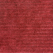 Vinous velveteen fabric — Stock Photo
