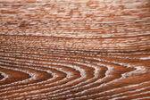 Detailed image of a linoleum — Stock Photo