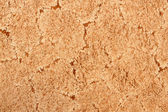 A beige carpet texture — Stockfoto