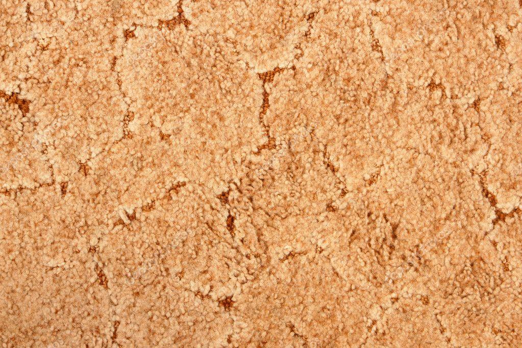 A beige carpet texture stock photo c popovaphoto 3524091 for Dark beige carpet texture