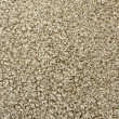 Detailed image of a linoleum - Stock Photo