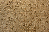 Detailed image of a linoleum — Stockfoto