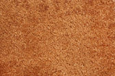 A wine brown carpet texture — Stock Photo