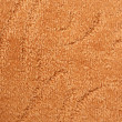 Orange carpet texture — Stock Photo #3644393