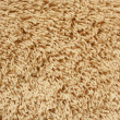 Royalty-Free Stock Photo: A beige carpet texture