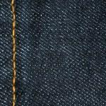 ������, ������: Jean cloth