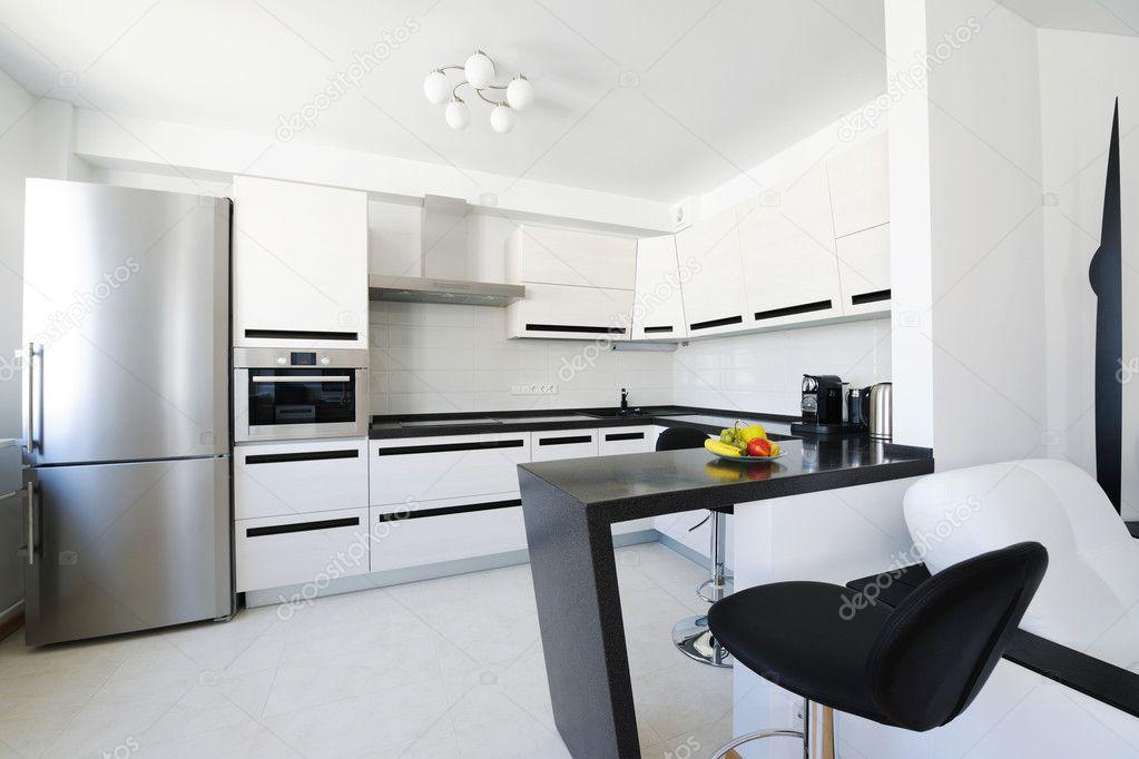 Collection carrelage adhésif salle de bain ou cuisine