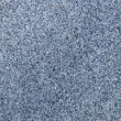 Granite texture — Stock Photo #3542360