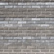 wall brick — Photo