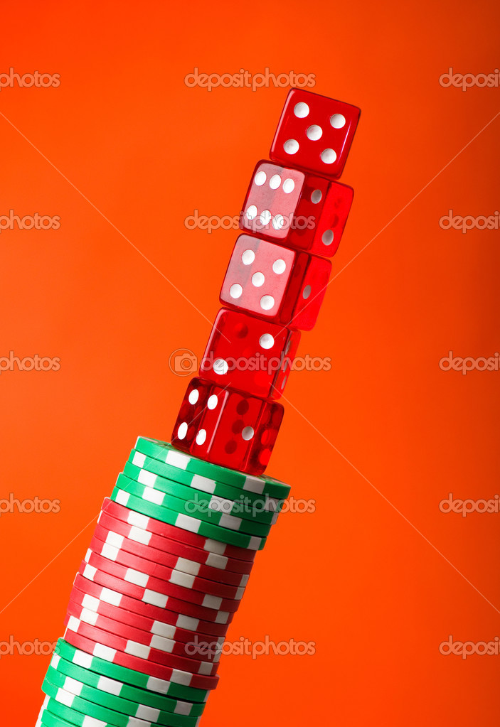 Pictures of casino chips http kansas star casino play promotions slots free