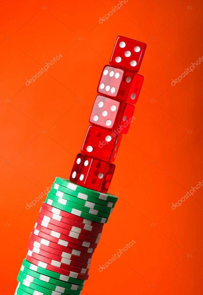 Pics of casino chips muskogee oklahoma casino hotels