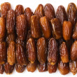 Dates — Stock Photo #2766450