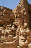 Египет — Стоковое фото